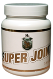SUPER JOINT (120т)